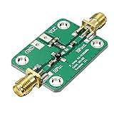 MYAMIA 0.1-2000 Mhz Rf Wideband Amplificatore Guadagno 30Db Basso Rumore Amplificatore Lna Modulo Scheda