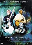 The Moody Blues - Hall Of Fame [UK IMPORT]