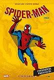 Spider-Man : L'intégrale T02 (1964) NED