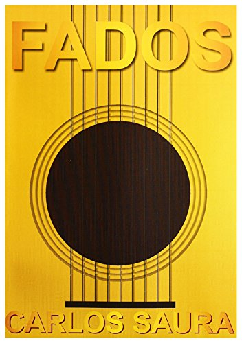fados-dvd-import
