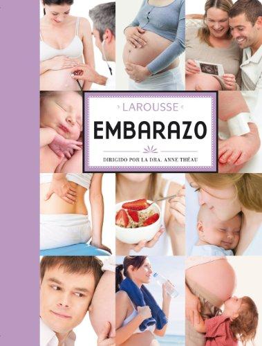 Embarazo / Pregnancy