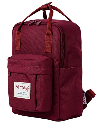 Gepäck & Taschen Crossbody-taschen Taschen 2019 Mode Frische Mädchen Kinder Tasche Taille Tasche Brust Tasche Messenger Taschen Geldbörse Snack Pack # T08