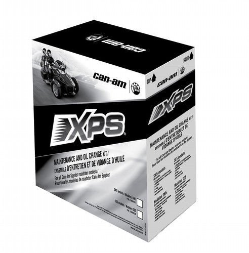 can-am-spyder-oil-change-kit-se6-219800356-by-bombardier