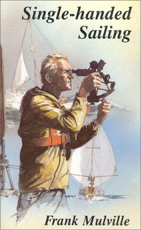 Single-handed Sailing (Seafarer)