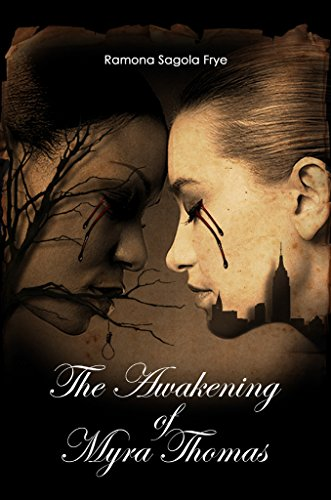 The Awakening of Myra Thomas