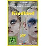 KINDKIND (P'TIT QUINQUIN) - Die Miniserie