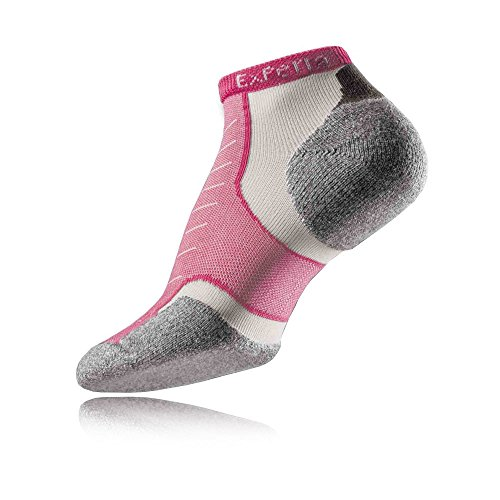 Thorlos Experia Women's Running Socks - SS17