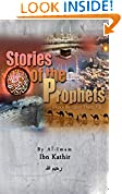 #3: Stories of the Prophets