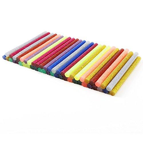 cle-de-tous-un-paquete-barras-de-pegamento-termofusible-color-con-purpurina-barras-para-pistola-adhe