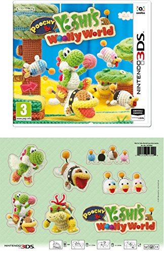 3ds-poochy-and-yoshis-woolly-world-parches-de-tela