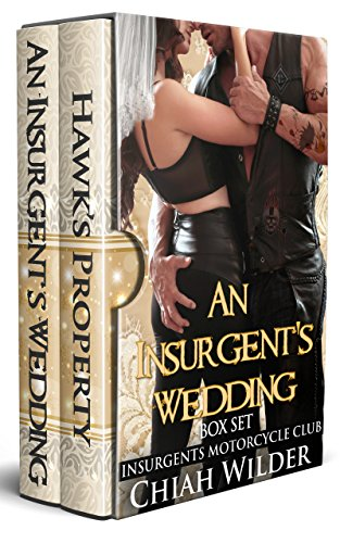 an-insurgents-wedding-box-set-insurgents-motorcycle-club