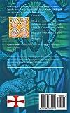Image de Vangeli e atti degli apostoli