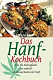 Das Hanf-Kochbuch