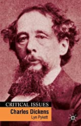 Charles Dickens (Critical Issues)