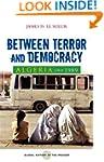 Algeria since 1989: Between Terror an...