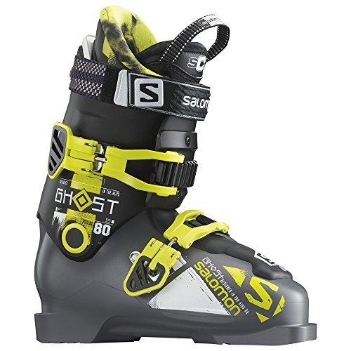 SALOMON Herren Skischuh Ghost Fs 80 -