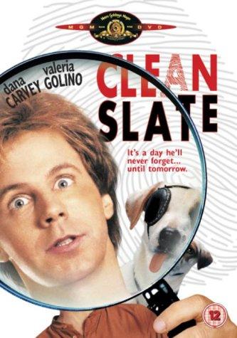 clean-slate-dvd