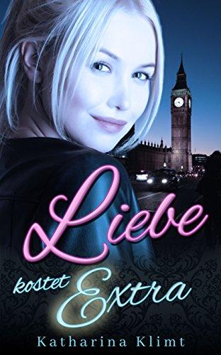 liebe-kostet-extra-escort-lovestory