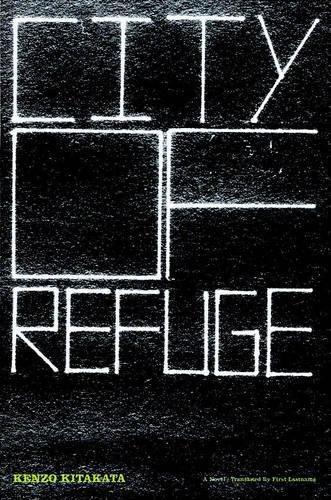 city-of-refuge