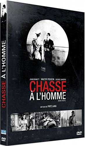 chasse-a-lhomme