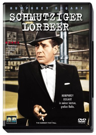 Schmutziger Lorbeer -