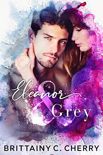 Eleanor & Grey (English Edition) -