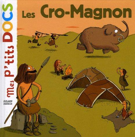 """<a href=""""/node/28923"""">Les Cro-Magnon</a>"""