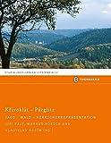 K?ivoklát - Pürglitz: Jagd - Wald - Herrscherrepräsentation (Studia Jagellonica Lipsiensia, Band 17) -