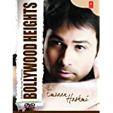 Bollywood Heights-Emraan Hashmi