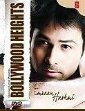 Bollywood Heights-Emraan Hashmi