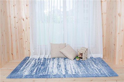 hdwn-wohnzimmer-schlafzimmer-superweichen-dicken-teppich-140-200-160-230-aegean-sea-custom