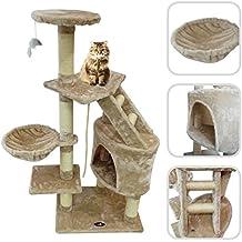 arbre chat chats animalerie. Black Bedroom Furniture Sets. Home Design Ideas