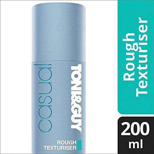 toni-guy-ocasional-200ml-rough-texturizador