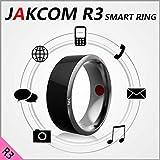 Generic , black size 12 : Jakcom Smart R...