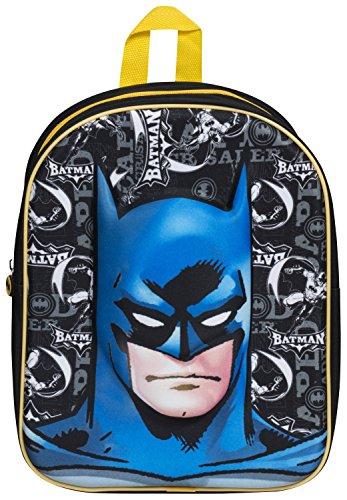 Batman EVA Junior Zaino