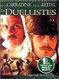 Duellistes (Les)   Scott, Ridley (1937-....)