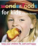 Wonderfoods for Kids