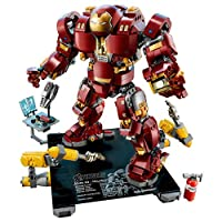 BBJOZ Puzzles, 650 Plastic Deformation Of The Robot Assembly Model 3D Puzzle Toys DIY Craft Decorations Gifts sculpture (Color : B, Size : 650)