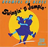 Roomful Of Blues Jump Blues