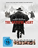 The Hateful Steelbook [Limited kostenlos online stream