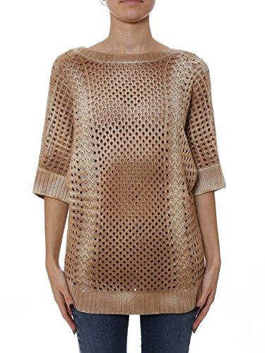 agnona-maglione-donna-amk59a1925m22-lana-beige