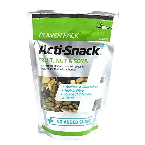 acti-snack-power-pack-fruit-nut-soya-250g-case-of-12