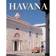 Havana: Portrait of a City