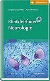 Klinikleitfaden Neurologie: Mit Zugang zur Medizinwelt