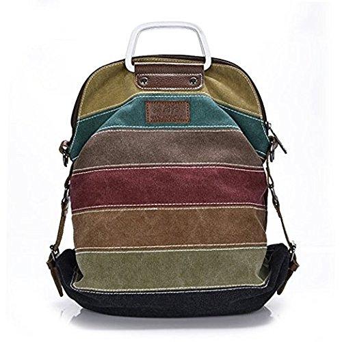 geniales-3-en-1-bolso-portable-de-mano-bandolera-mochila-vintage-canvas-lona-a-rayas-para-mujer-4231