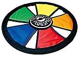 Gunther 1381 - Soft Flying Disc Wurfscheibe aus Textil