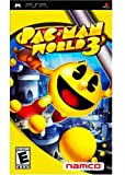 Pac-Man World 3 / Game - Best Reviews Guide