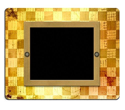 msd-mousepad-imagen-20862968-manchas-kit-cocina-tablero-de-la-mesa-escritorio-c-cute-happy-ingles-bu