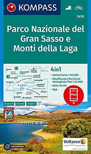 Parco nazionale de gran sasso 2476