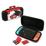 Transporttasche NNS40 - Schwarz - Nintendo Switch Bild